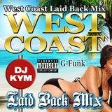 West Coast Laid Back Mix