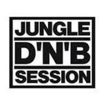 jungle_dnb_session_Vol.5_redline ( biohazard_crew )