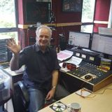 11am-12.30pm 11-06-2017 Soothing Sunday with Jimmy Hendry