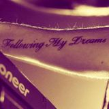 Duby - Following My Dreams Podcast 003