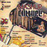 The MashupRadio Show : mix du 09/03/12 (spécial Mashup Culture vol.1)