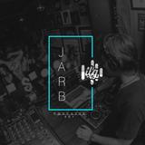 ITG Podcast 001 - JARB