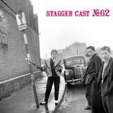 Stagger Cast #62