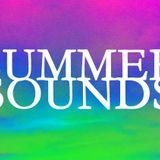DJ Teris - Summer Sounds
