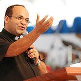 """""""Vale a pena voltar"""" - Padre Edimilson Lopes - Canção Nova"""