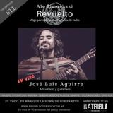REVUELTO DE RADIO - PROGRAMA N° 811