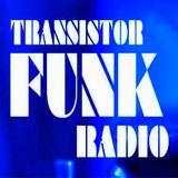 TransistorFunk 2 july 2011 pt.2