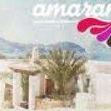 Amarant Opening party - Ibiza Sonica - Igor Marijuan - Jun10