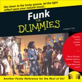 Funk For Dummies, chapter two