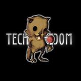 TechFreedom @  Music NO Limitz [TECH] (28.07.2014)