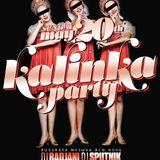 radjani - kalinka mix 2012 (russian house)