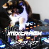 imixtrack ClubHouse 2018 v.1