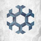 Myotis - Minus Is More January Mix #2