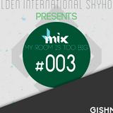 (GISHM001) Jmix! - My Room is too big #003