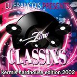 afterclub zino - kermis hardhouse edition 2002