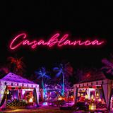 CASABLANCA [Arab French Mix 2019]