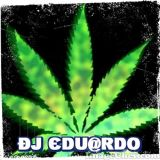 SATURDAY DANCE PARTY BY DJ. EDUARDO OLVERA (SABADO )