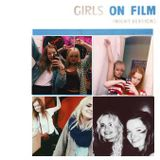 Episode 12 - WES ANDERSON - Girls on Film