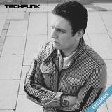 kreezY - Tech-Funk Mixcloud Exclusive Mix (12 august 2014)