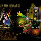 Hands up Mix Remarke By Dj Party (IP)