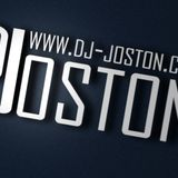 Joston - Trust in Trance ( May Edition 2011 )