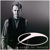 Armin van Buuren – A State of Trance ASOT 800 (Part 1) – 26-JAN-2017