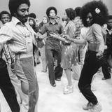 80s Retro Soul & Funk
