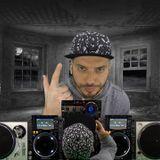 Anastasio Virtual Set #5