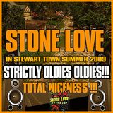 Stone Love Strictly Non Stop Oldies Oldies!!!