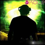 Dj Kolle - Live @ Club In 28.04.2010