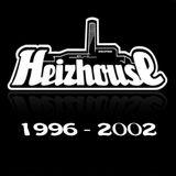 05.07.1997_PCH_Heizhouse_x_A