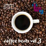 coffee beats vol.3