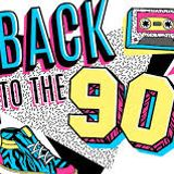 Best of the 90s party n club mix vol 1 by Dj Dale nz