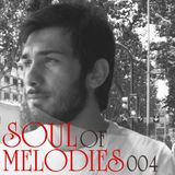 Soul Of Melodies 004