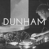 Circuit Series Vol. 1 - Dunham