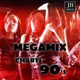 Medley Non Stop DJ Charts Dance 90 Megamix The Key The Secret Liv.DJ Shorty 44.in radio67.de DJ Remi