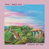 February 2017 Mix
