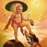 Враджендра Кумар дас - День явления Господа Ваманадевы