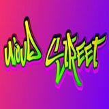 WoudStreet