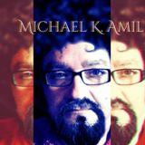 The Bi Atlantic Bi Soul Show  9Jun 14.00EST  with Michael K Amil/Special guest Roderick Dolphin