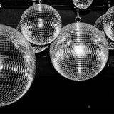 DJ ABRAXAS - NEW YEAR SET