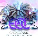 Live At Electric Daisy Carnival 25/05/2013 - Armin Van Buuren
