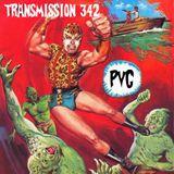 Polyvinyl Craftsmen Transmission 342