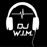DJ W.I.M. Pioneer Home Mix Vol. 21 Afternoon Session (21_08_2018)