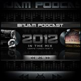 BitJam Episode #181 - 2012 In The Mix - Compo Tunes (2)