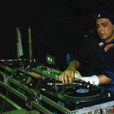 Seduction @ Fantazia NYE 92-93 Re-Mixed