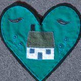 DJ Pedja - Deep In Your Heart Lies A House Vol.4