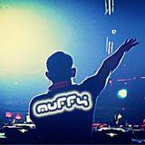 Muffy live @ MFH 2014