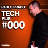 Pablo Prado - Tech Plis 000