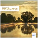 Mindscapes 196: Last October Sun By Michael Gaida (October 2014) On Pure.FM